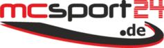 logo_mcsport