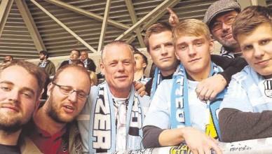 moehnesee-supporters-chemnitz