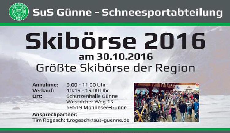 skiboerse-homepage
