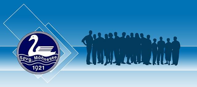 Logoversammlung