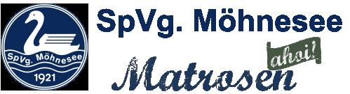 SpVg. Möhnesee e.V.