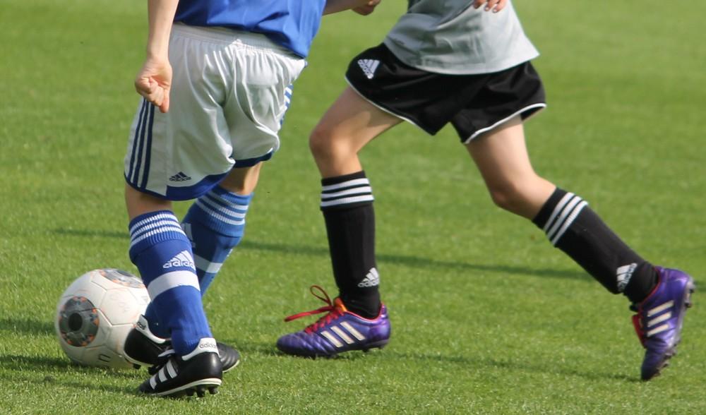 28. Provinzial-Franke-Jugendpfingstturnier – Weitere Infos
