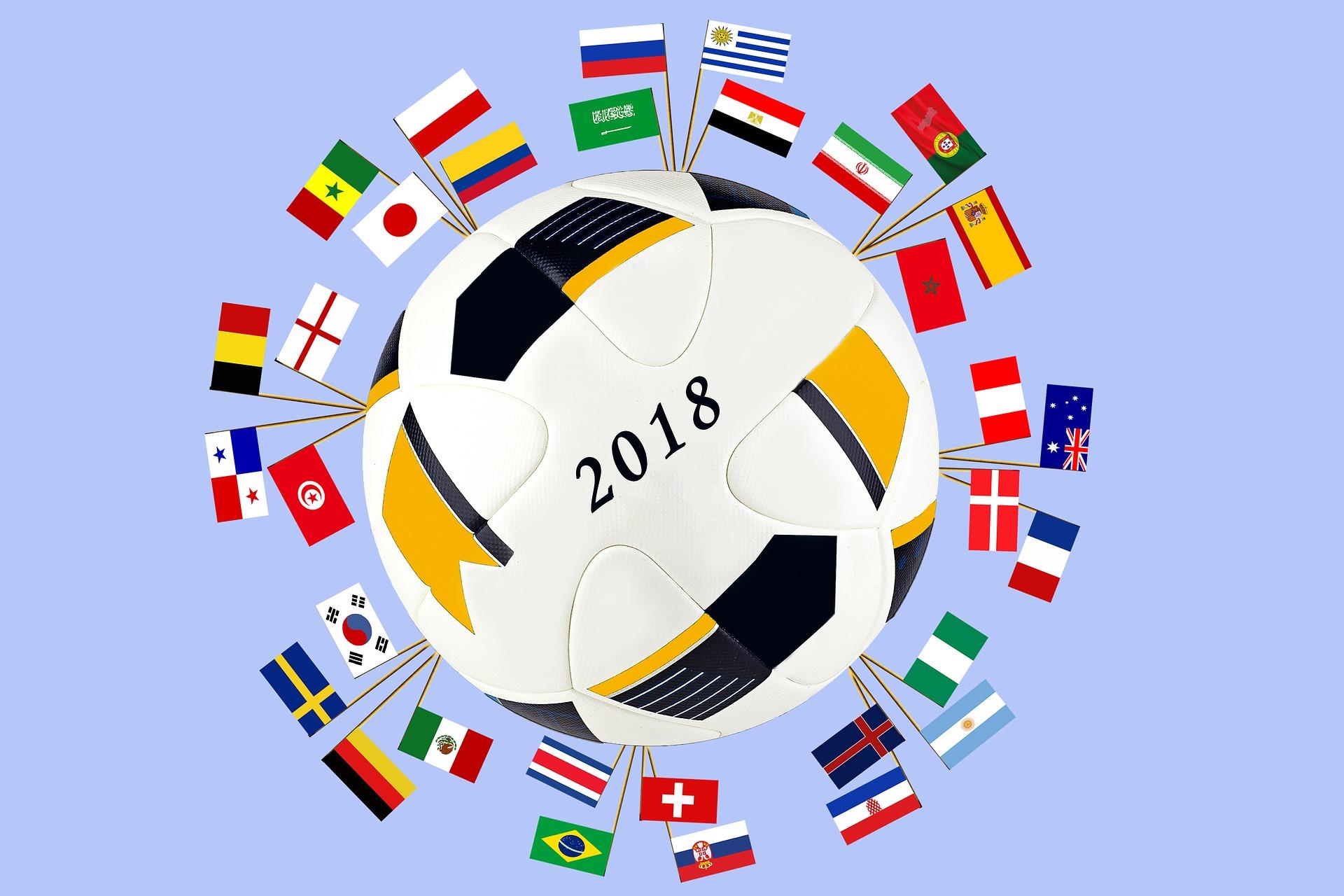 Matrosen-Tippspiel zur WM 2018  – Frankreich ist Welt- und Jonas Jesse Tippmeister