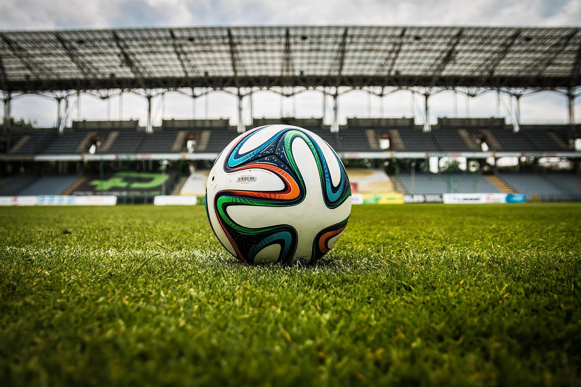 Einladung vereinsinternes Hallen-Fußball-Turnier